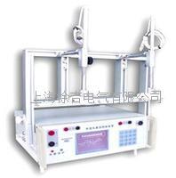 ZD911 單相電能表校驗裝置(2表位0.2級) ZD911
