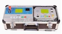 ZD212 路燈電纜尋跡及故障定位儀 ZD212