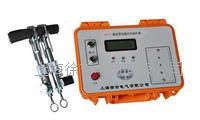ZD215 遙控型電纜安全刺扎器 ZD215
