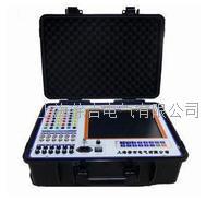 JHMR-II便攜式多通道波形監視記錄儀 JHMR-II