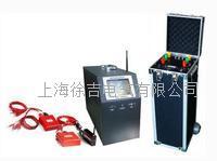 JHCT-9000充電機特性測試儀 JHCT-9000
