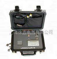 JHKLD-3在線式油液污染度檢測儀 JHKLD-3