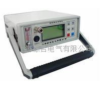 智能微水测量仪上海徐吉 智能微水测量仪