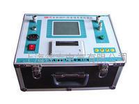 NDMD-IV全自动SF6密度继电器校验仪 NDMD-IV