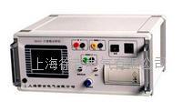 ND605 CT参数分析仪 ND605