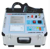 HN803全自動電容電橋測試儀 HN803