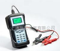 TLHG-8801蓄电池内阻测试仪 TLHG-8801