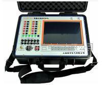 TLHG-8812便携式波形记录仪 TLHG-8812