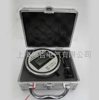 TLHG-9902直流数字微安表 TLHG-9902