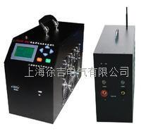 TLHG-8807智能蓄电池放电监测仪 TLHG-8807