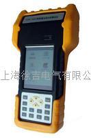 TLHG-8803智能蓄电池内阻测试仪 TLHG-8803