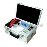 NRIBZ-III氧化锌避雷器直流泄露测试仪 NRIBZ-III