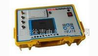NRIBD-2000氧化锌避雷器带电测试仪 NRIBD-2000
