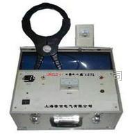 NRISB-II 不带电电缆识别仪 NRISB-II