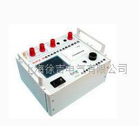 HJFZ-III发电机转子交流阻抗测试仪 HJFZ-III