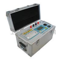 KDZC-10A直流电阻快速测试仪 KDZC-10A