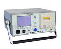KDB-IV 全自动变比测试仪 KDB-IV