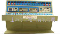 CBZ-150A变压器综合试验台 CBZ-150A