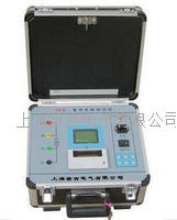 ZCR-10A直流电阻测试仪 ZCR-10A