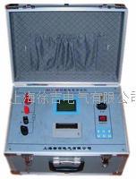 HLY-III智能回路电阻测试仪 HLY-III
