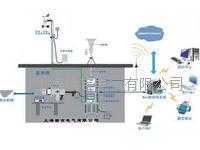 GY2013E天氣預警監測系統 GY2013E