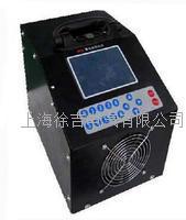 SXDC-H智能蓄电池智能活化仪 SXDC-H
