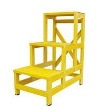 ST 绝缘高低凳----ST  ST