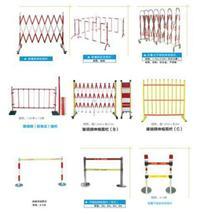 WL电力工具供应电力安全围栏 WL