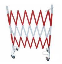 WL安全护栏 全绝缘安全护栏 玻璃钢安全围栏 WL