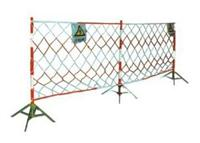 WL电力围网|围栏 WL