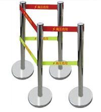 WL不锈钢伸缩围栏|银行酒店电力安全专用安全围栏ST WL