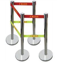 ST带式不锈钢安全围栏 ST