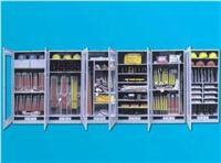 Sute智能安全工具柜
