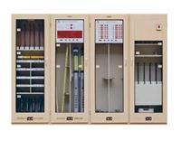 ST 智能安全工具柜