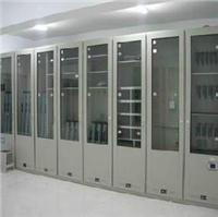 ST智能工具柜 智能安全工具柜 防潮智能电力安全工具柜