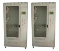 ST智能安全工具柜 器具柜