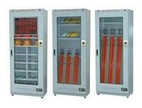 ST智能安全工具柜 智能器具柜