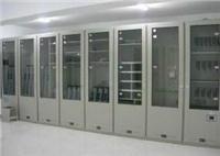 ST安全工器具柜厂家,供应优质安全工器具柜 ST