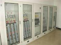 ST专业供应智能安全电力工具柜系列防尘、防损、防潮 ST