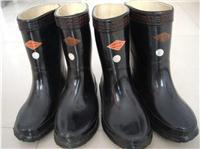35kv高压绝缘手套 35kv高压绝缘靴 配电室所要配备的绝缘安全防护产品 35kv