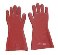 12KV橡胶绝缘手套