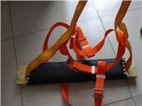 ST新型坐挂电力安全带 粉刷大楼建筑物用的坐挂施工安全带 坐着用的电力安全带 ST