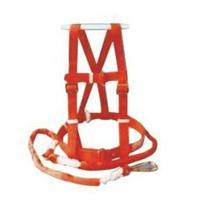 ST高空作业劳保安全带,专业生产安全带老厂 ST