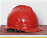 ABS报警安全帽 玻璃钢报警安全帽 优质防静电安全帽 领导带的安全帽 ST