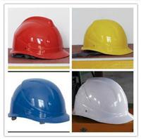 ST安全帽|电力施工安全帽颜色|国家电网标准安全帽 ST