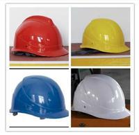 ST风电厂国家电网专用安全帽|玻璃钢ABS安全帽颜色 ST
