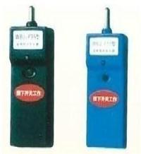 GPF生产信号发生器 GPF