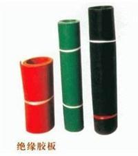 12mm高压绝缘垫