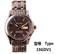 1SGDV1手表式近电报警器1SGDV1 1SGDV1