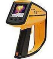 Fluke Ti30 红外线测温仪 Fluke Ti30